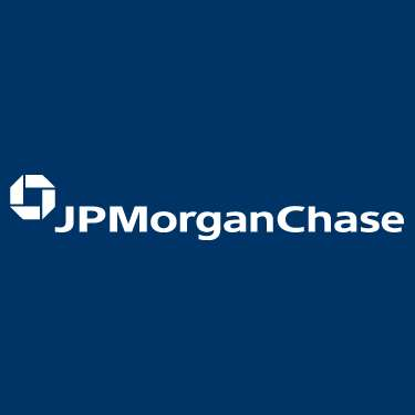 JP Morgan has to pay over $50 million for breaching contract