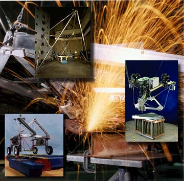 Mexican and Chinese manufacturing sector picking up