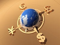 Global economy bouncing back, World Bank