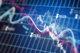 U.S. decrease in consumer credit defaults
