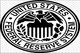 Federal Reserve states that U.S. economy is improving