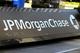 JP Morgan agrees to pay $920m to regulators