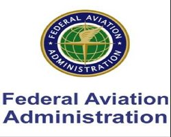 Portable electronic devices during flights, FAA eases rules