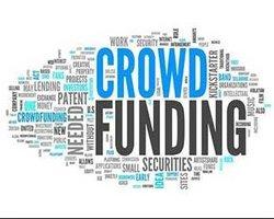 Crowdsourcing helps US economists develop women entrepreneurs in Uganda