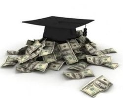 US Policy think tank proposes overhaul of college financing