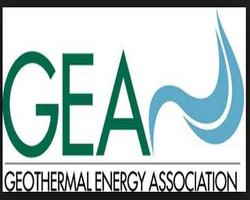 Strong global market for geothermal power continues