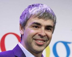 Google shares $1000 each