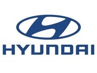Hyundai to defer payment due from federal employees