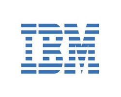 IBM to selloff its unprofitable chip-manufacturing unit for $1.5 billion