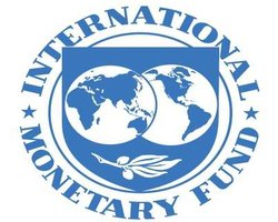 IMF cuts global growth estimate to 2.9%