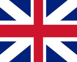 UK EU membership, stay and push for reform, says CBI