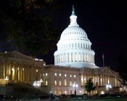 US shutdown affecting businesses