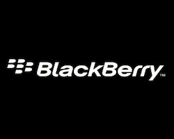 Blackberry makes a bold move to try and raise $1 billion in financing