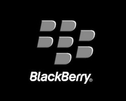Blackberry explores the idea of selling the company