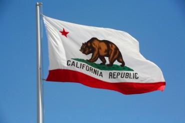 california surplus