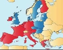 European jobless growth