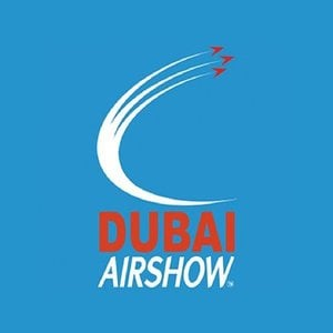 Dubai Airshow day three – orders exceed $200bn