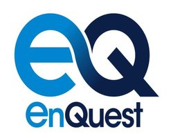EnQuest £4bn investment in the North Sea's Kraken oil field
