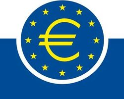 ECB interest rate cut to 0.25% in surprise move