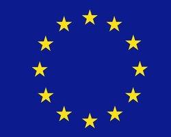 European retail trade down 0.6% in September