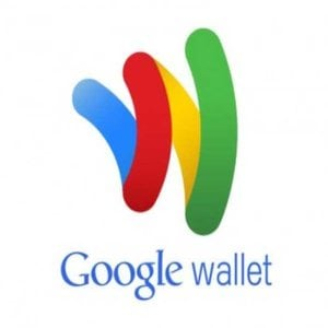 Google Wallet Card launched