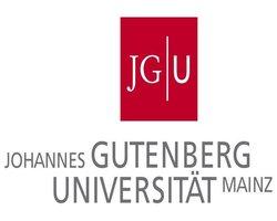 Did Hartz IV reform reduce German unemployment? Hardly