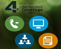 Is Obamacare providing competitive choices at affordable prices?