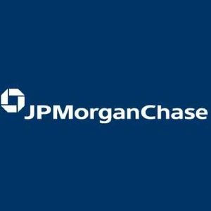 JPMorgan agrees to pay $410m to settle power probe
