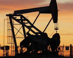 Worldwide capital spend among oil and gas companies up despite profits being down