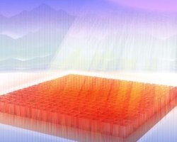 Solar cells – efficiency improves with new approach