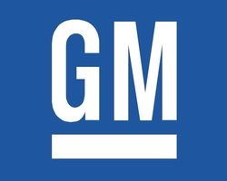 GM bailout cost taxpayers $10.5 billion