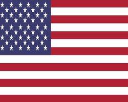 US Leading Economic Index rose in November