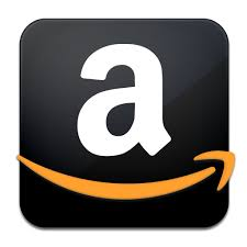 Amazon sold 426 products per second on Cyber Monday