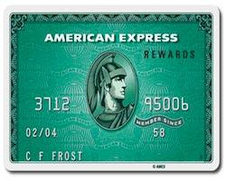 American Express receives $75 million dollar fine