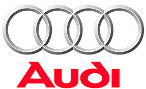 Audi launches a $30.4 billion five year investment project