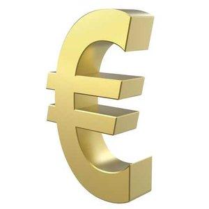 Eurozone economic recovery lopsided