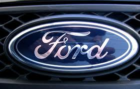 Ford is now the best selling car brand in America