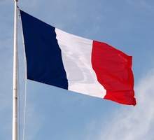 France implementing 75 percent tax on the rich