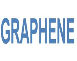 Graphene is an attractive material for  nanoscale electronics