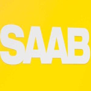 SAAB restarts producing cars in Sweden