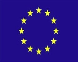 European Union credit rating slips from AAA