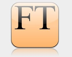 Shares traded increase for companies mentioned in the FT
