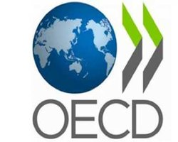 Tax revenues increase across OECD