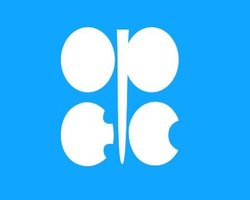 OPEC pumps less crude oil in November