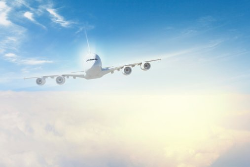 Boeing profits increase by 26% to $1.23bn in Q4 2013