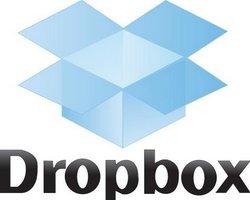 Dropbox valued at $10 billion after $250 million fundraising