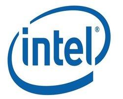 Intel zero revenue growth expected in 2014
