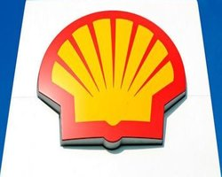 Shell profit warning after disappointing Q4 2013