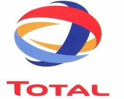 Total to invest in UK shale gas