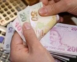 Turkish lira falls sharply, emergency meeting called